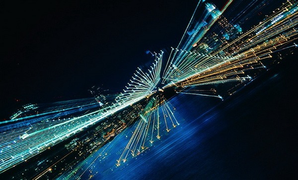 Интересные фотографии, Фотопроекты, Фото городов мира, Фотографы мира и их работы,