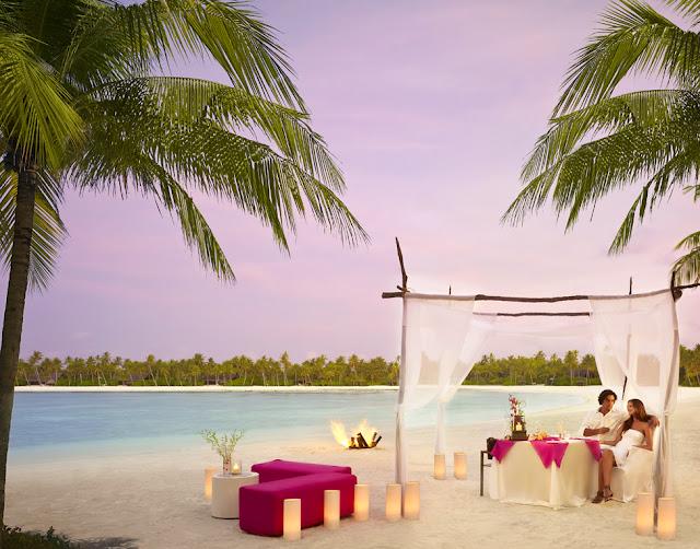 maldivskoe-nebo16