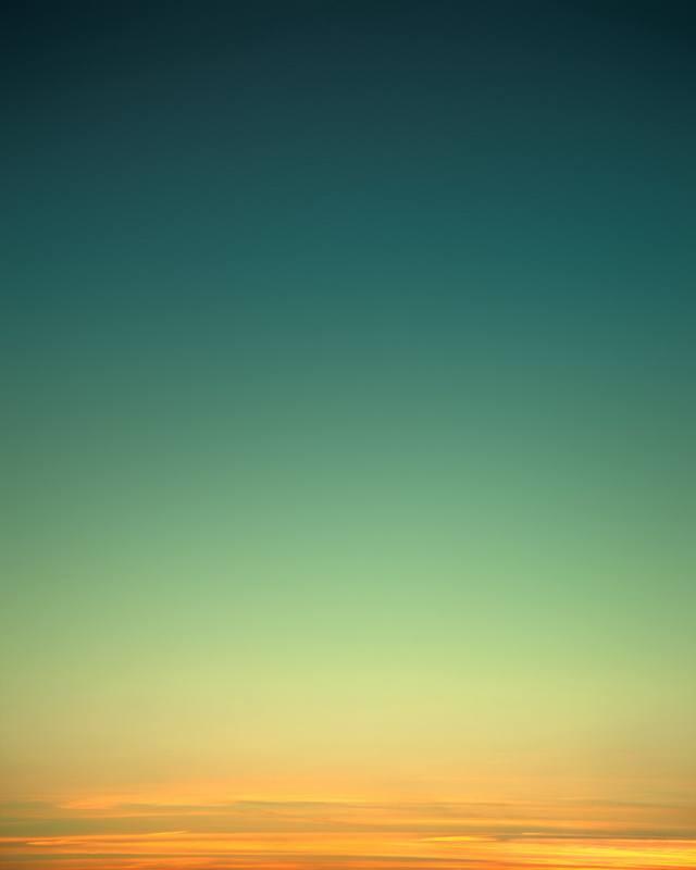 takoe-raznoe-nebo (15)