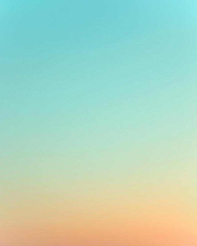 Venetian Causeway, FL Sunset 6:54pm Plate 1© Eric Cahan
