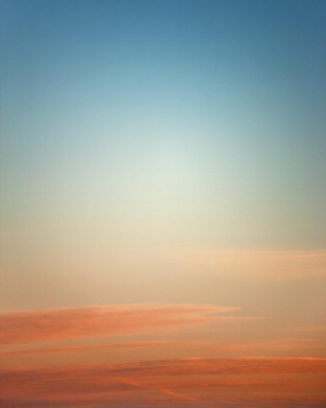 takoe-raznoe-nebo (18)
