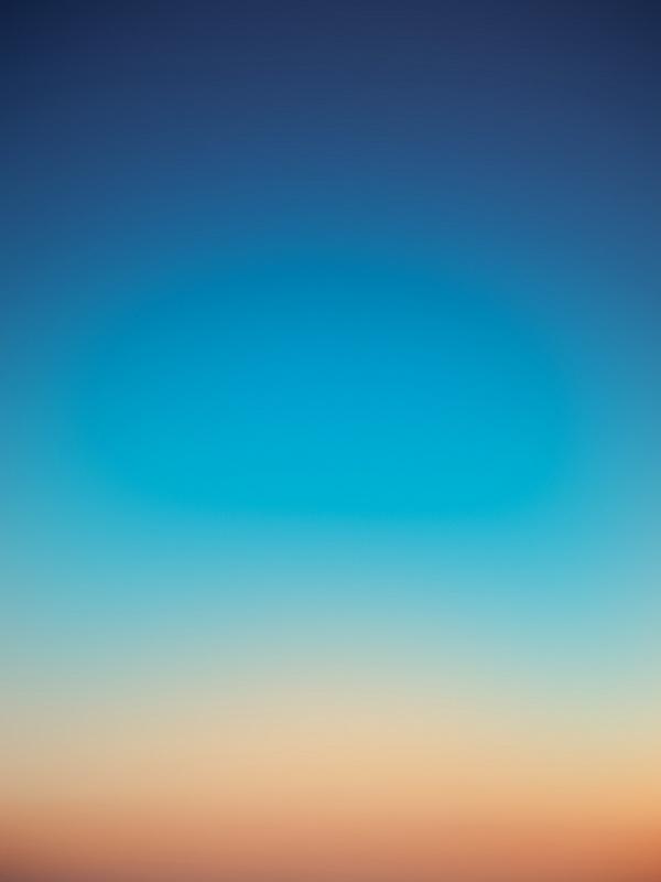 takoe-raznoe-nebo (7)