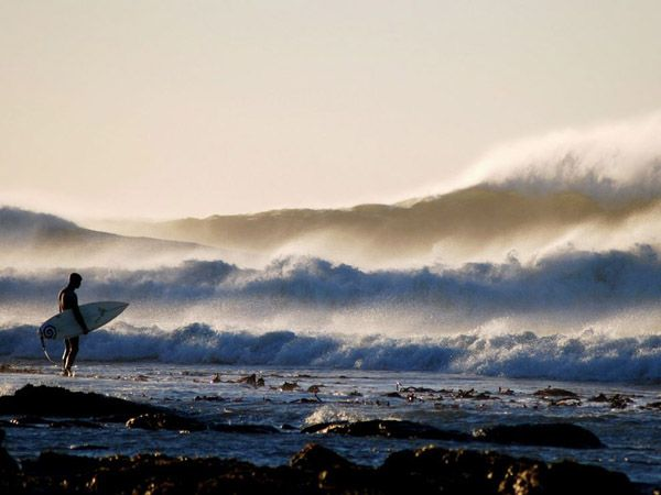 surfer-south-africa-beach_29428_990x7421