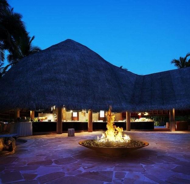 Мальдивы фото отелей, Самые красивые отели мира, Фото отелей