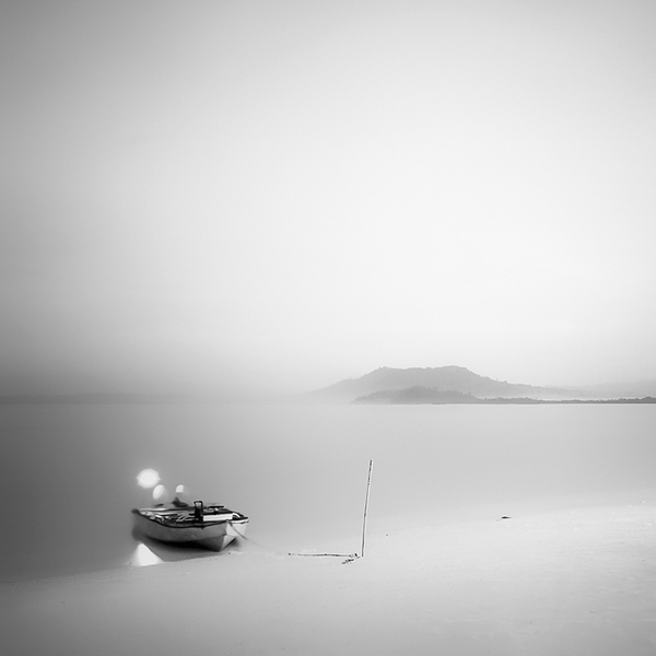 Индонезийские фотограф Hengki Koentojoro, интересные фотографии