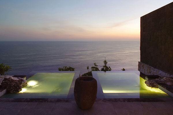 Самые дорогие отели мира, Лучшие отели