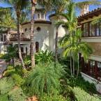 Самые дорогие дома мира, Самые красивые дома,