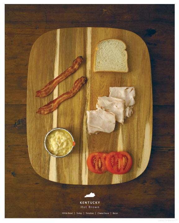 Интересные фотографии, фотографии еды, Фотопроекты