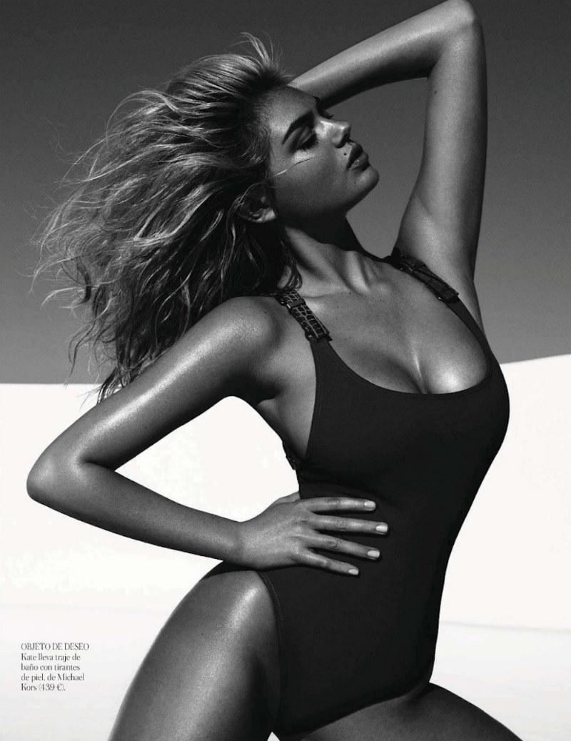 фото красивых моделей, фотографии людей, Фотографии знаменитостей,