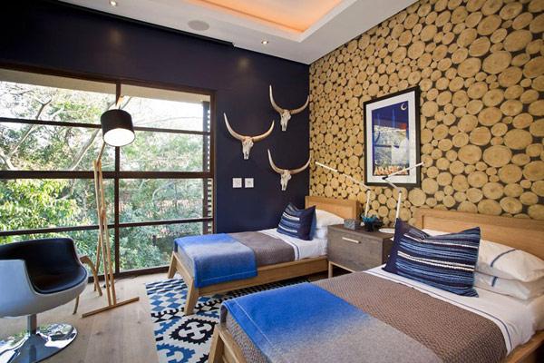 Проекты современных домов, Самые красивые дома,