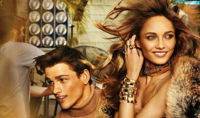 Фото для журналов, фото красивых моделей, фотографии людей