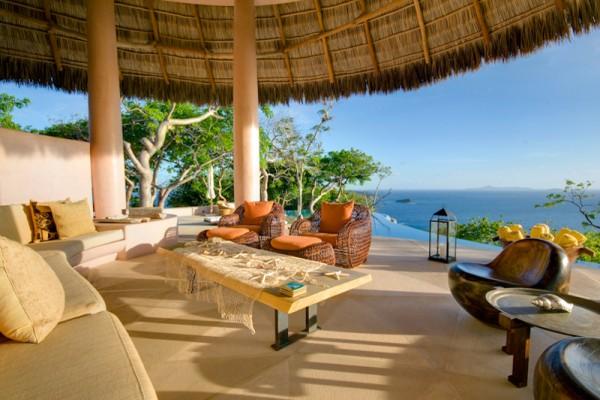 Виртуальное путешествие, Самые дорогие отели мира, Лучшие отели,