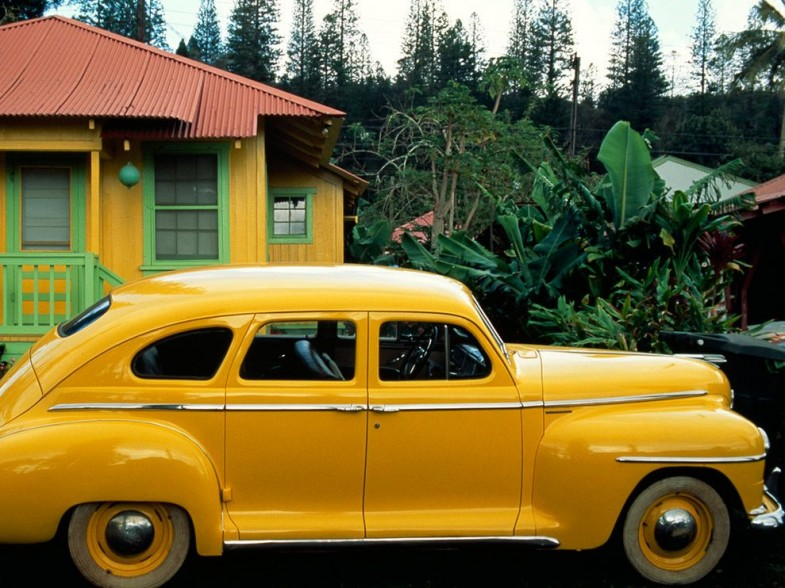 National Geographic фотографии, Красивые фото на рабочий стол, Фотографы мира и их рабо