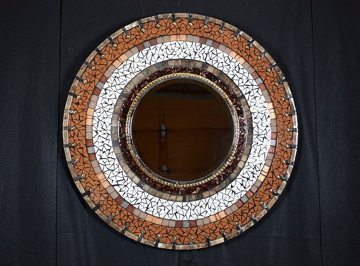 mozaichnyie-kartinyi-lauryi-harris (10)