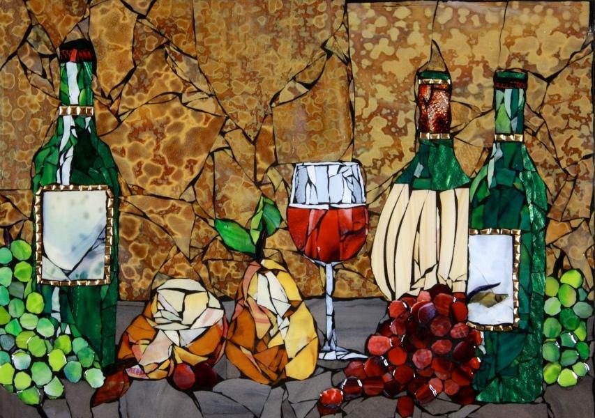 mozaichnyie-kartinyi-lauryi-harris (12)