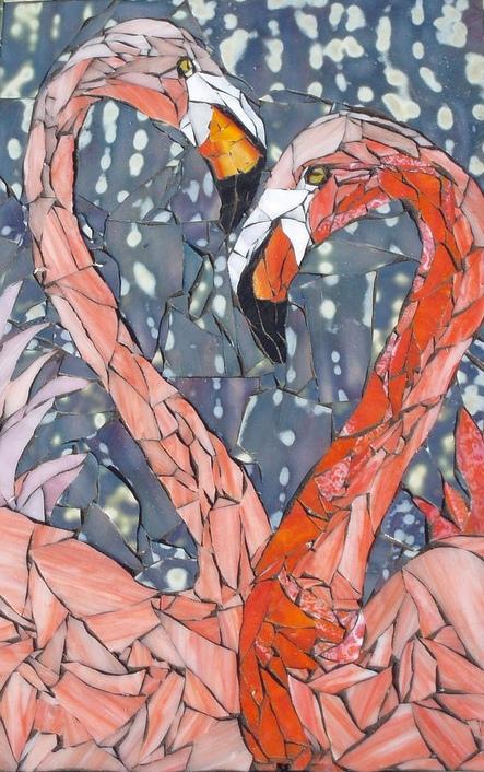 mozaichnyie-kartinyi-lauryi-harris (13)