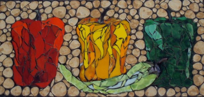 mozaichnyie-kartinyi-lauryi-harris (14)