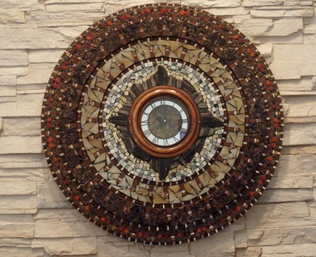 mozaichnyie-kartinyi-lauryi-harris (15)