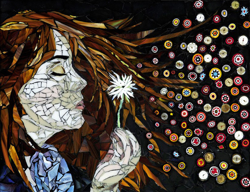mozaichnyie-kartinyi-lauryi-harris (2)