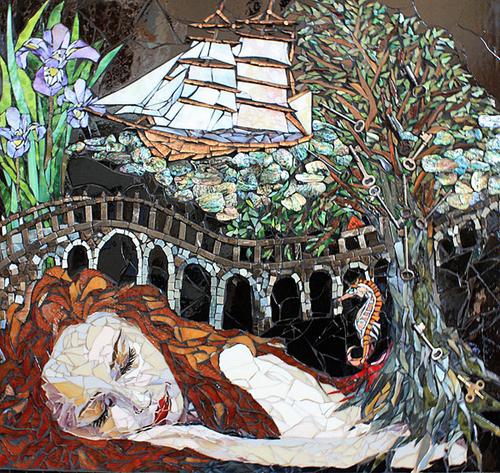 mozaichnyie-kartinyi-lauryi-harris (4)