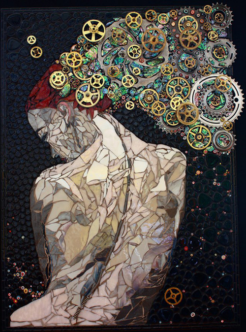 mozaichnyie-kartinyi-lauryi-harris (5)
