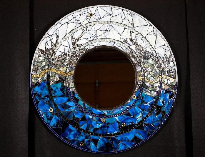 mozaichnyie-kartinyi-lauryi-harris (8)