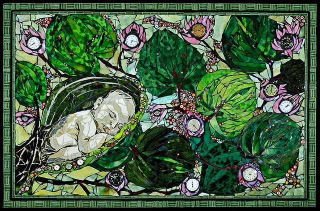 mozaichnyie-kartinyi-lauryi-harris (9)