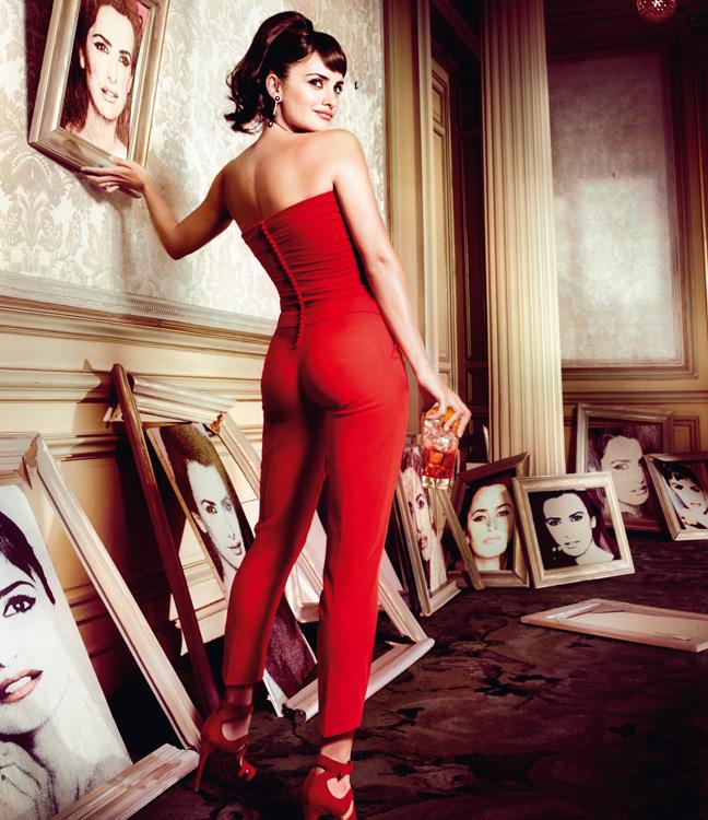 Фото для журналов, Фотографии знаменитостей, фотографии людей, Фотопроекты
