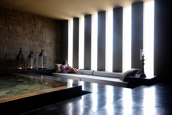 Бали, Виртуальное путешествие, Самые дорогие отели мира, Отели мира, Самые красивые отели мира, Экзотический отдых,