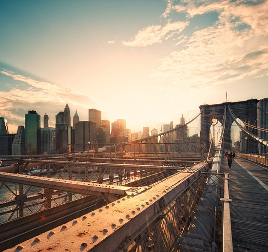 Интересные фотографии, Фото городов мира,