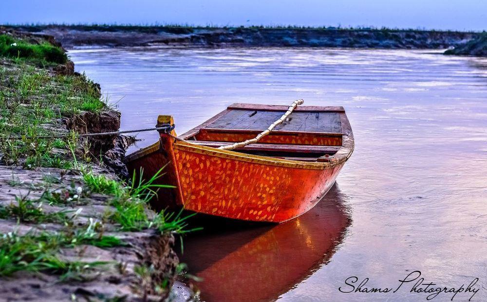 Интересные фотографии, Красивые фото природы, Фотографы мира и их работы, Чудеса природы