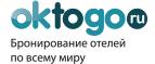 oktogo_logo