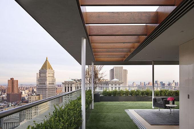 Проекты современных домов, Самые красивые дома, Красивые интерьеры фото,