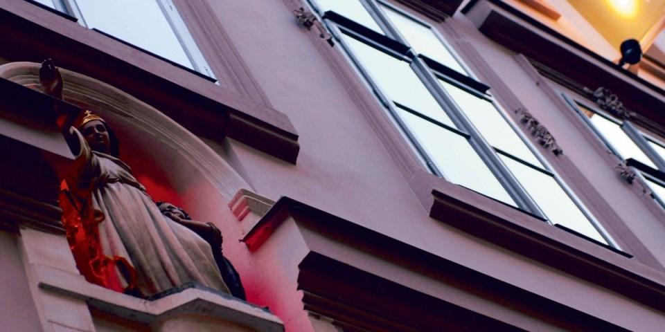 Прага, Чехия, отели Праги, Европа, Необычные отели, Отели мира, Виртуальное путешествие,