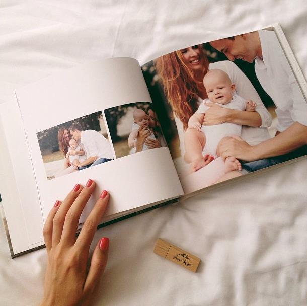 Инстаграм фото, Фотографы мира и их работы, Женщины фотографы, Красивые фотографии, instagram