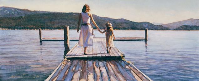 bezzabotnoe-detstvo-v-akvareli-stiva-henksa (10)
