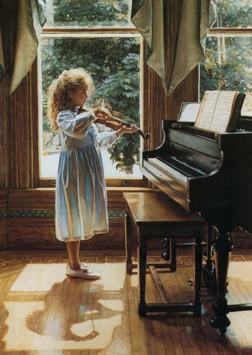 bezzabotnoe-detstvo-v-akvareli-stiva-henksa (5)