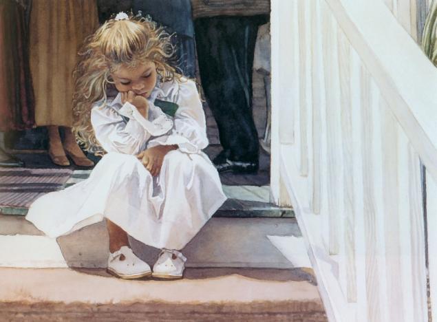 bezzabotnoe-detstvo-v-akvareli-stiva-henksa (6)