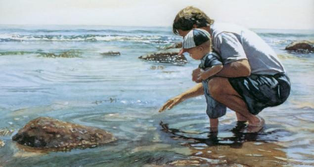 bezzabotnoe-detstvo-v-akvareli-stiva-henksa (7)