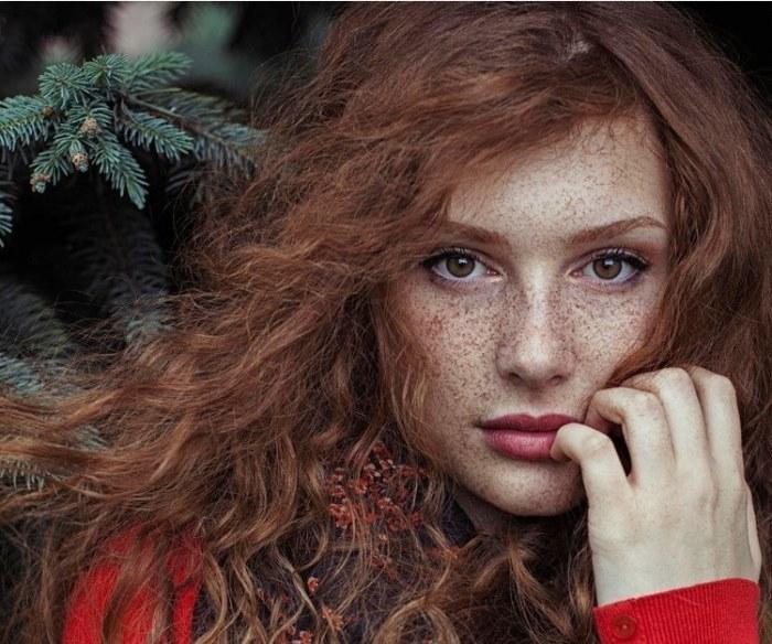 krasivyie-zhenskie-portretyi-mayi-topchagich (5)
