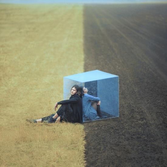 foto-syurrealizm-ot-olega-oprisko (15)
