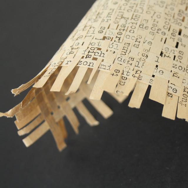 Бумажные коллаборации